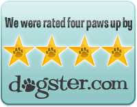 dogster-4paw-rating.png